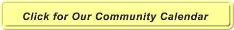 Click for Our Community Calendar.jpg