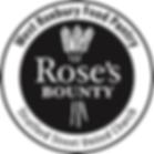 Logo Roses.png