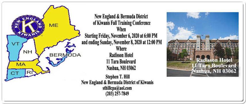Kiwanis conference info.jpg
