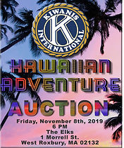 Hawaiian Adventure Auction.jpg