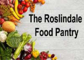 The Roslindale_ Food Pantry logo.jpg