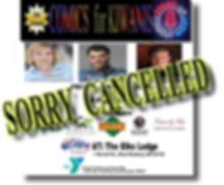 SORRY  CANCELLED.jpg