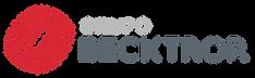 logotipo becktrop.png