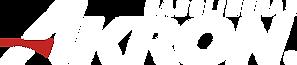 logo akron.png