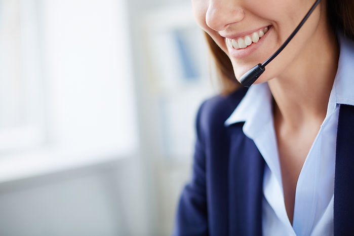 close-up-of-businesswoman-with-big-smile.jpg
