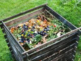 compost.jpe