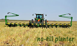 notill planter.jpg