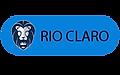 RIO CLARO.png