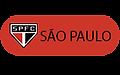 SÃO PAULO.png