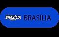 BRASÍLIA.png