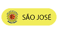 SÃO JOSÉ.png