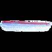 水彩ブラシ1