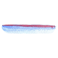 Aquarell-Pinsel 1