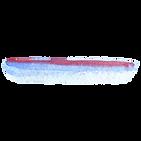 Watercolor Brush 1