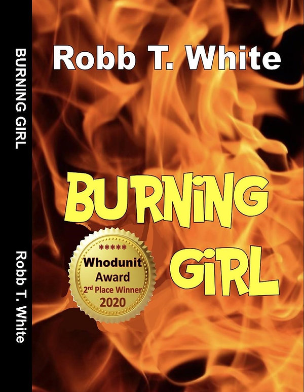 Burning Girl Book Cover for Website.jpg