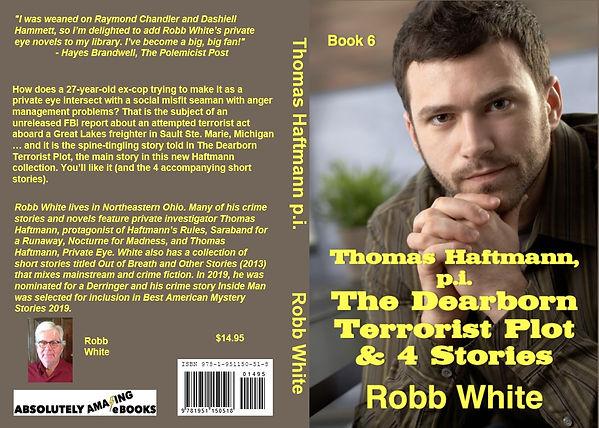 Haftmann Dearborn Cover .jpg