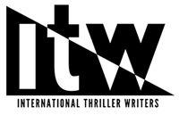 ITW Logo.jpg