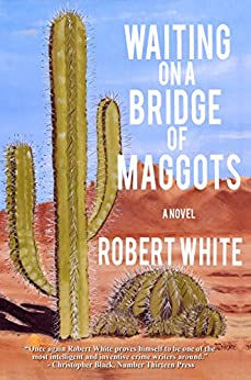 Bridge of Maggots Cover.jpg