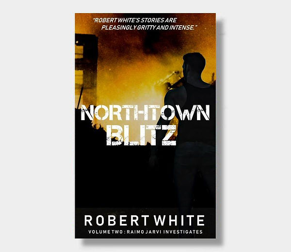 Northtown Blitz Cover.jpg