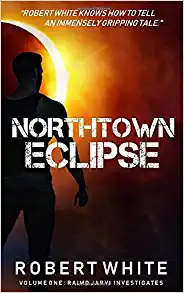 Northtown Eclipse New Cover.webp