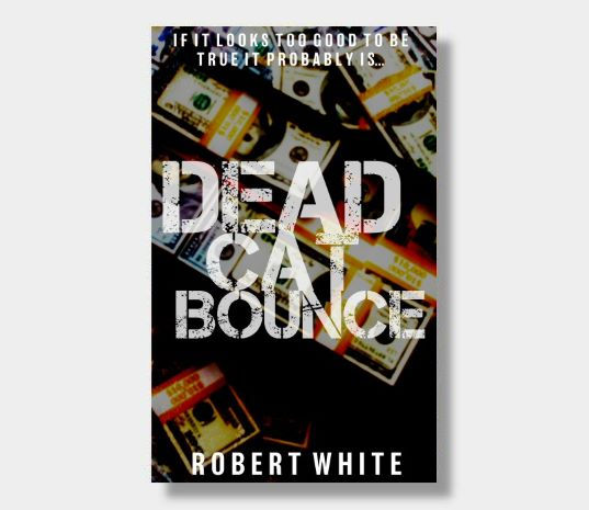 Dead Cat Bounce Cover.jpg