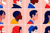 GEN-Avery-Workplace-Discrimination-1290x
