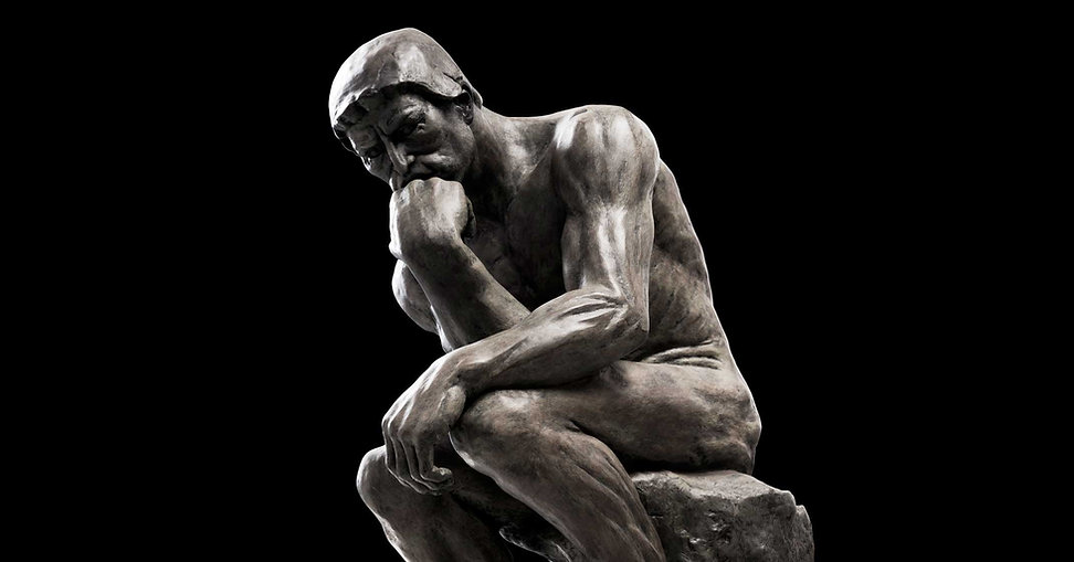 OpEd-Philosophy-471237809.jpg