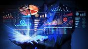 Big-Data-blog1-16.9-1.jpg