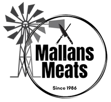 Mallans-MEATS-1986-web-300x276.webp