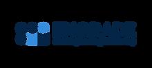 Engrade Logo-no background.png