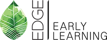 Edge Early Learning Logo.png