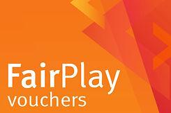 FairPlay_Vouchers.jpg