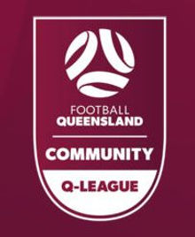 FQ Q League.JPG