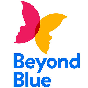 beyond-blue_logo_stack_rgb.jpg