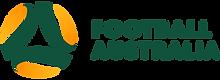 18128_FA_Website-Header-Logo_FA.png