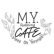 M.Y. Roasting Cafe.jpg
