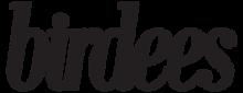 birdees-logo-dark.png