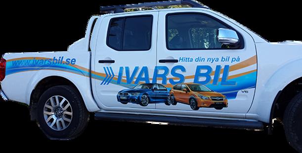 Utskuren_Ivars.png