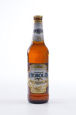 Czech premium lager 11°
