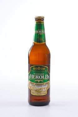 Czech premium lager 12°