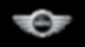 Mini-logo-2001-1920x1080.png