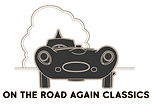On The Road Again Logo.jpg