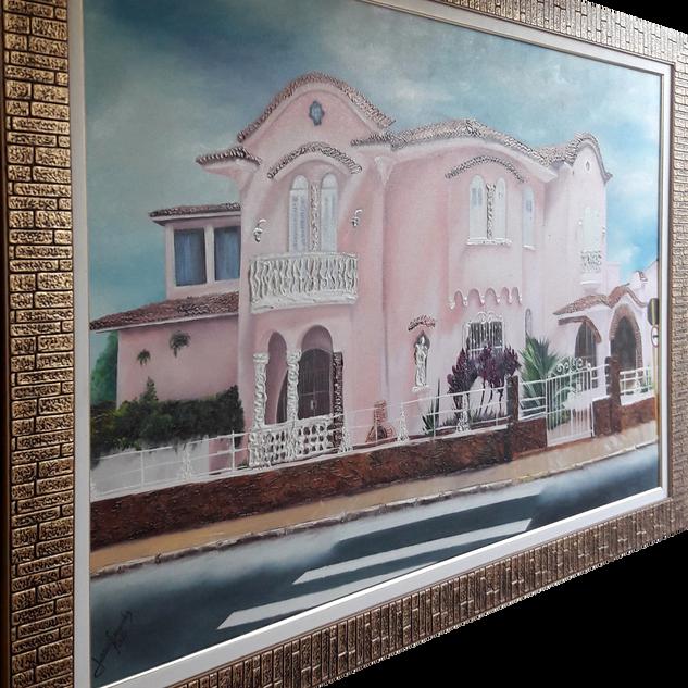 Palacete Itapetiningano n 417   ..png