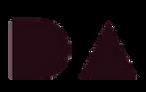 Logo pt.2 - Marca dagua.png