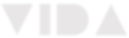 Logo pt.3 - Marca dagua.png