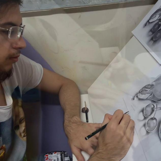 Caminho para Arquitetura - Vinicius Carvalho