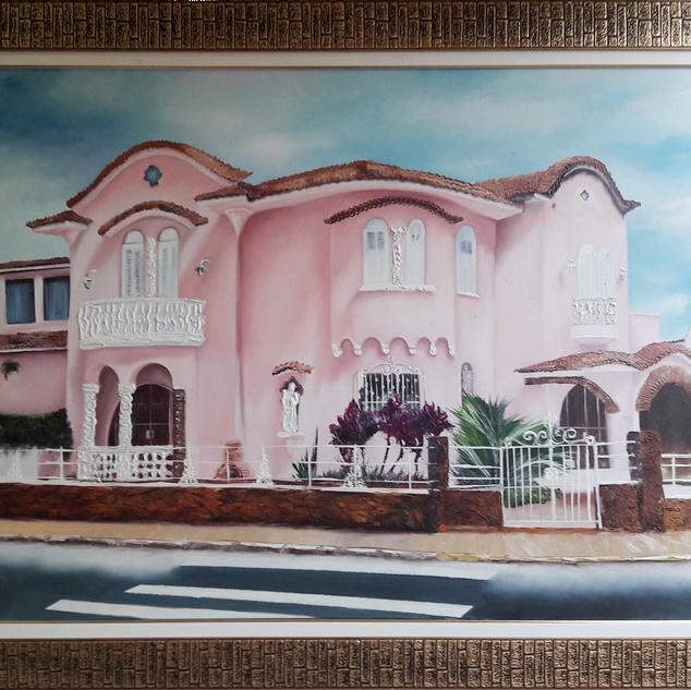 Palacete itapetiningano  n 417.png