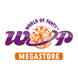 World-of-Party