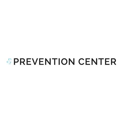 Preventions-Center