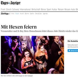 2019-10-01_12_04_33-Mit_Hexen_feiern_-_N